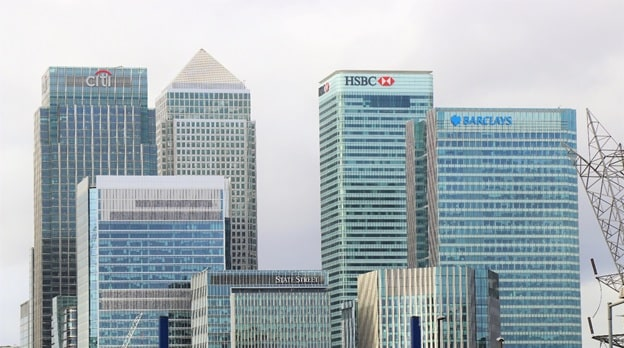 Sustainability Issues in Financial and Banking Industry