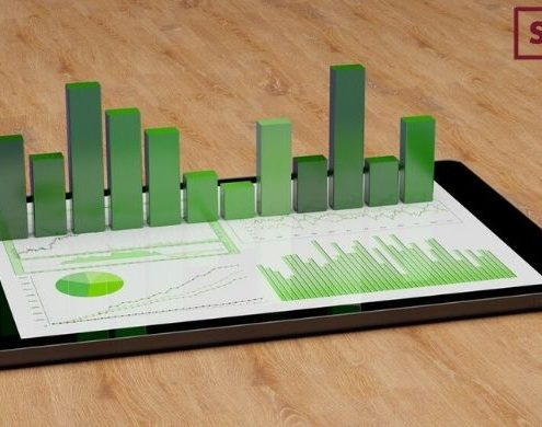 What are Sustainability Reporting Requirements in Singapore